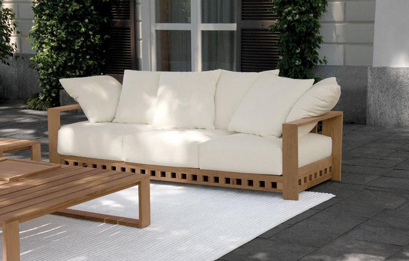 Как сделать подушки на диван