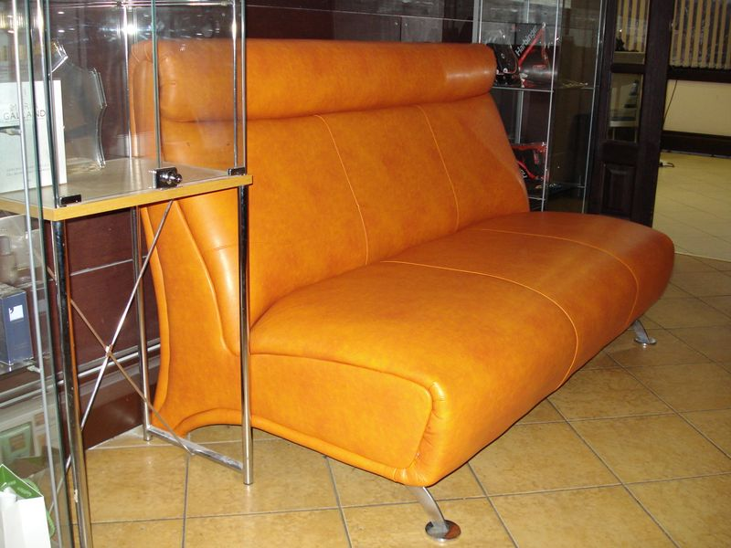 Перетяжка дивана ижевск